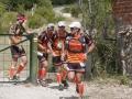trailwalker Madrid  oxfam_ foto_ Miguel Angel Munoz Romero_0002